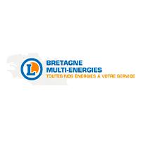 bretagne_multienergie