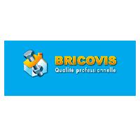 bricovis